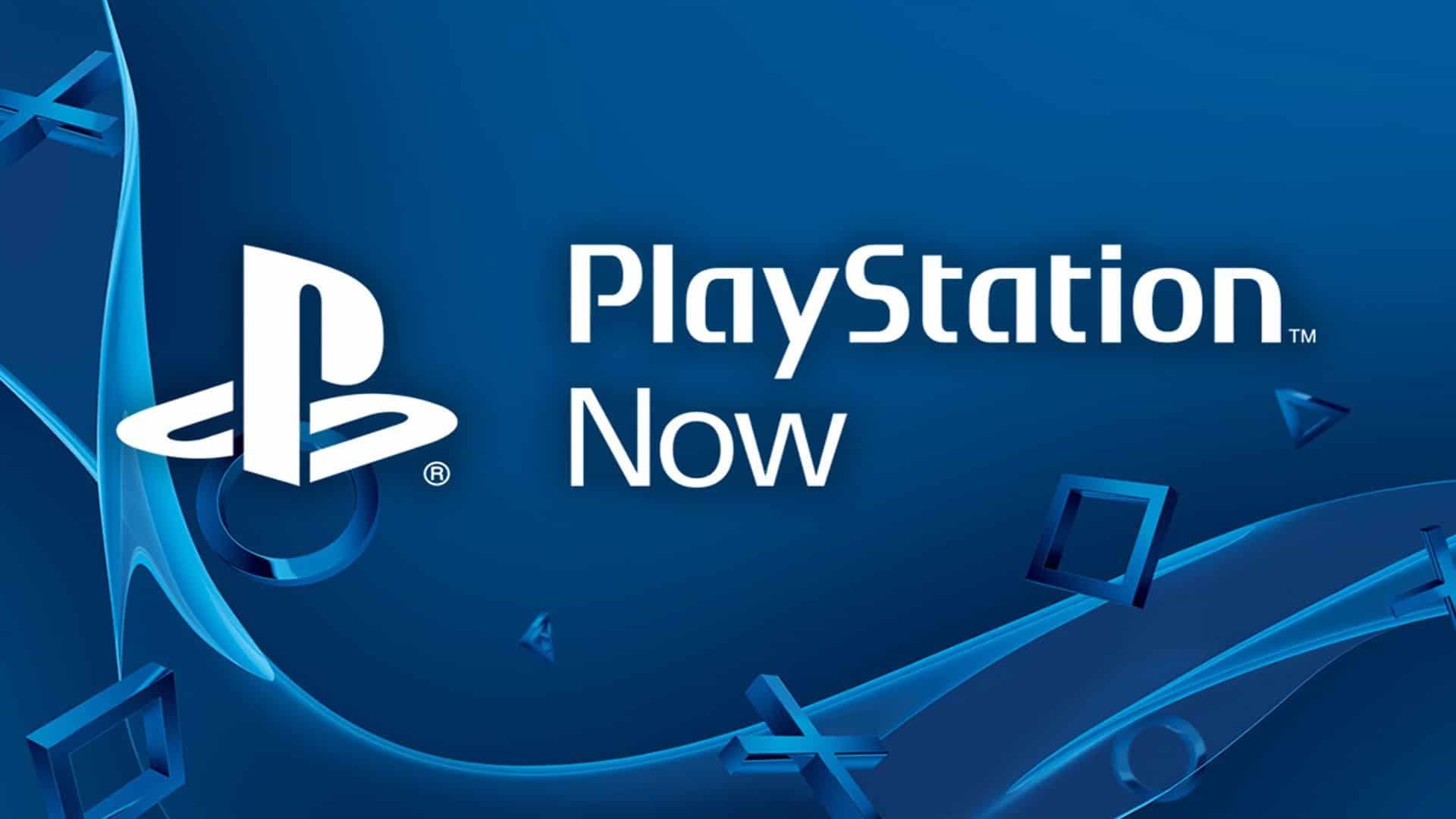 PlayStation Now arriva su PC [RUMOUR CONFERMATO]