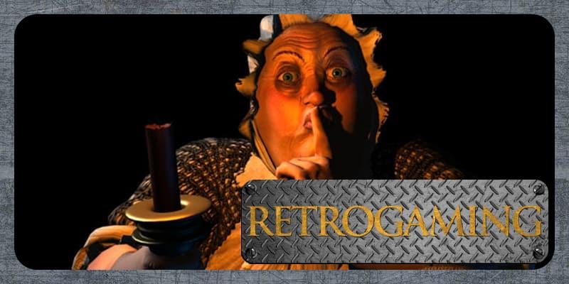 RetroGaming puntata 50 - speciale