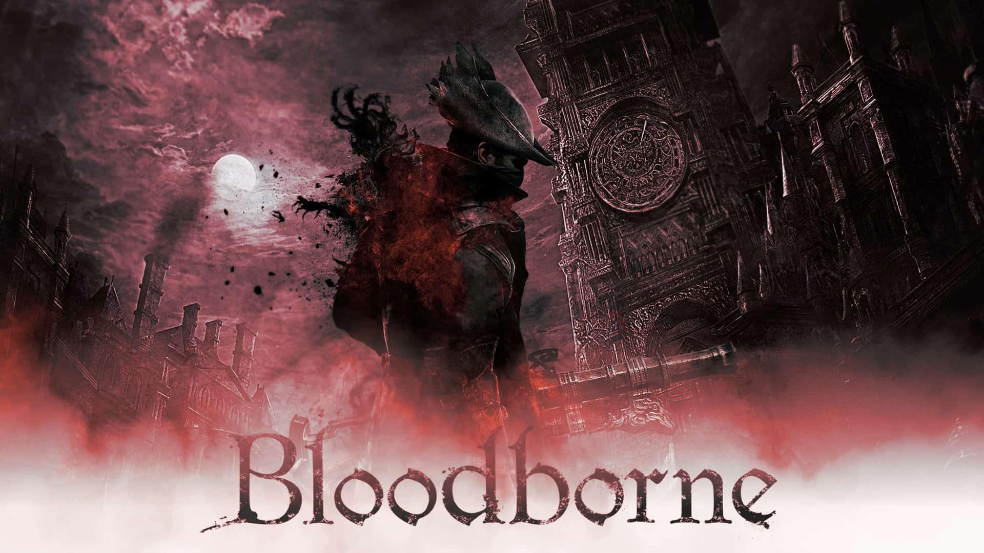 Videogiochi a mente fredda – Bloodborne (parte 2 di 2)