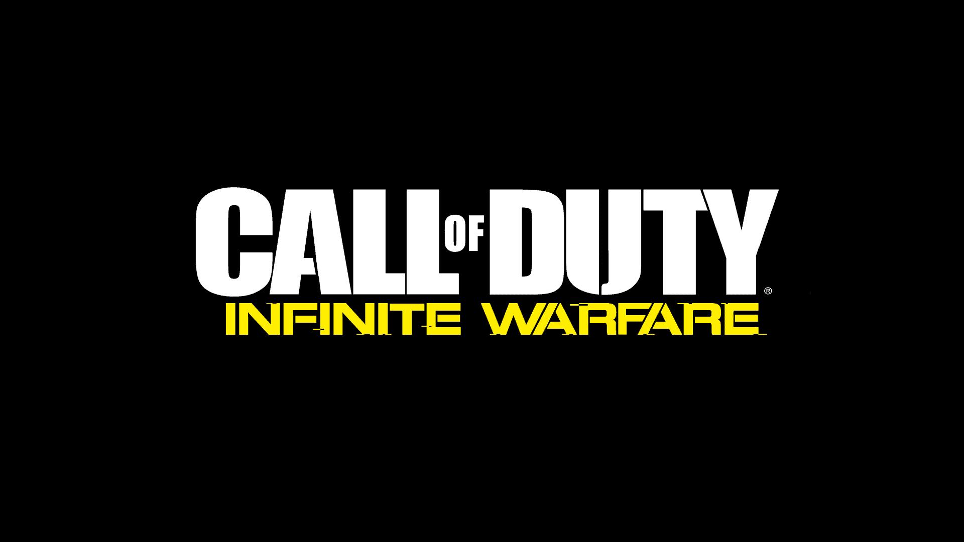 call-of-duty-infinite-warfare-logo-wallpaper