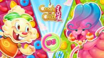 Candy Crush Jelly Saga trucchi per vite infinite e mosse illimitate Android iPhone iPad