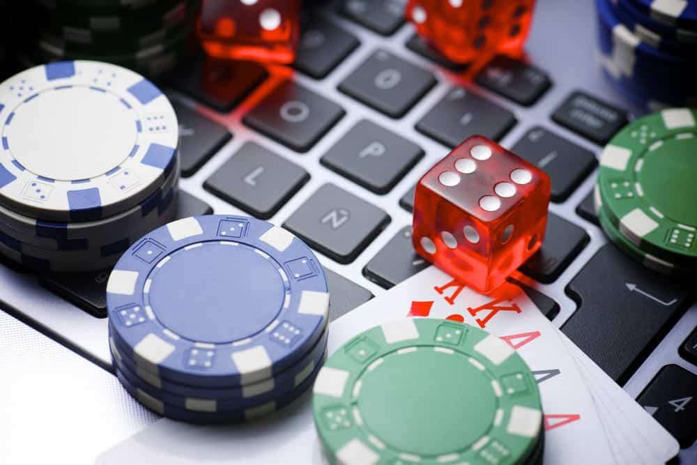 Casinò online e gamification: le nuove tendenze del gioco