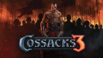 Cossacks 3 immagine in evidenza