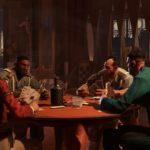 Nuovi dettagli e 20 minuti di gameplay per Dishonored 2