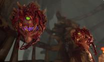 Doom Cacodemoni