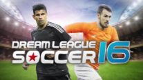 Dream League Soccer 2016 trucchi, cheat, hack, apk