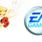 E3 2016: riassunto e replica conferenza EA
