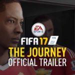 FIFA 17: tutte le novità annunciate all'E3 2016