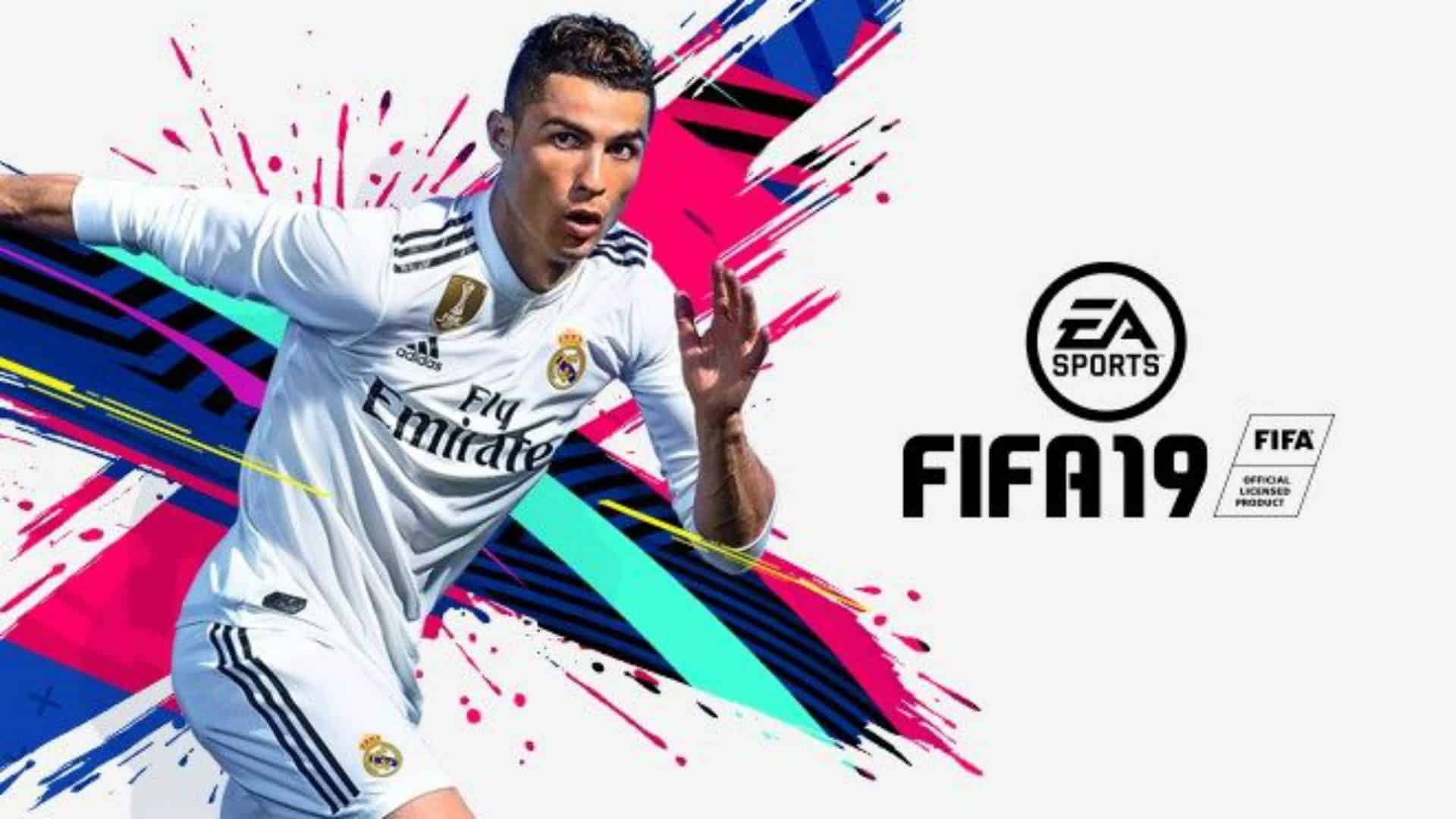 FIFA 19: trucchi e suggerimenti per diventare dei campioni