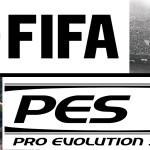 FIFA e PES: confronto delle vendite a fine generazione [aggiornato a settembre 2015]