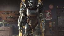 Fallout 4 mod migliori