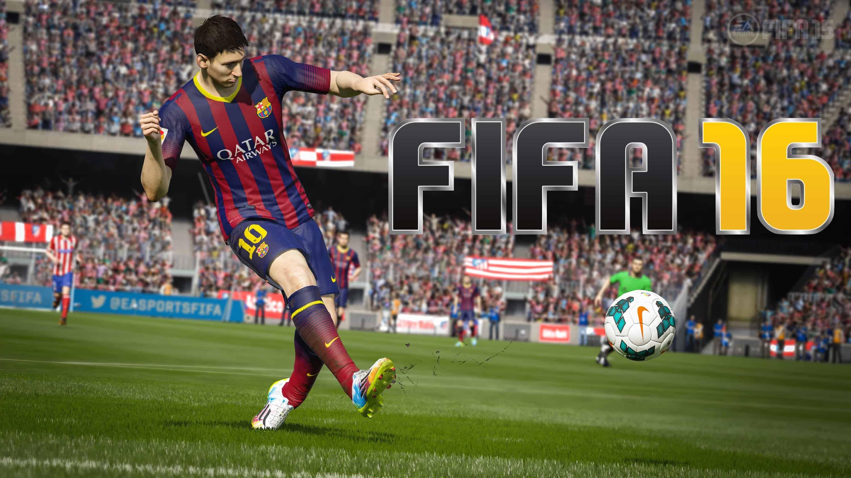 Fifa 16 immagine in evidenza