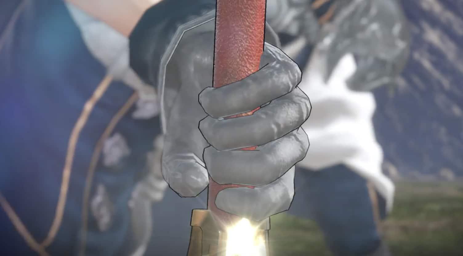 Fire Emblem Warriors Direct prevista per il 18.1.2017