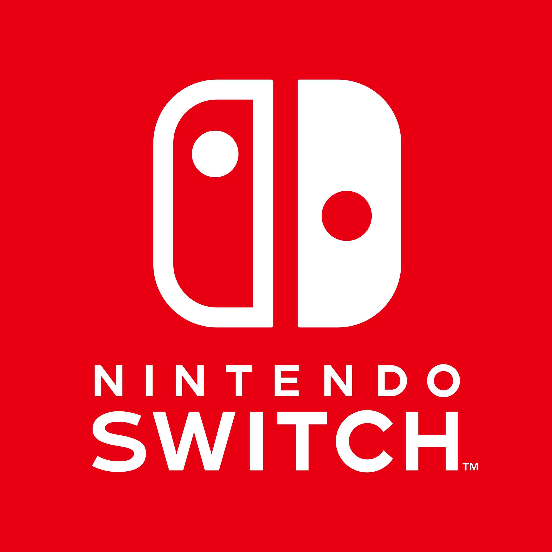 Ninendo Switch