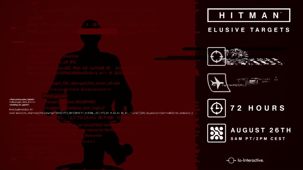 HITMAN_Elusive_Target_9