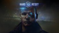 Hard Reset Redux - immagine in evidenza
