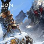 Horizon: Zero Dawn rimandato a marzo 2017, presentata la limited ed.