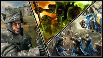10 giochi consigliati - Strategici