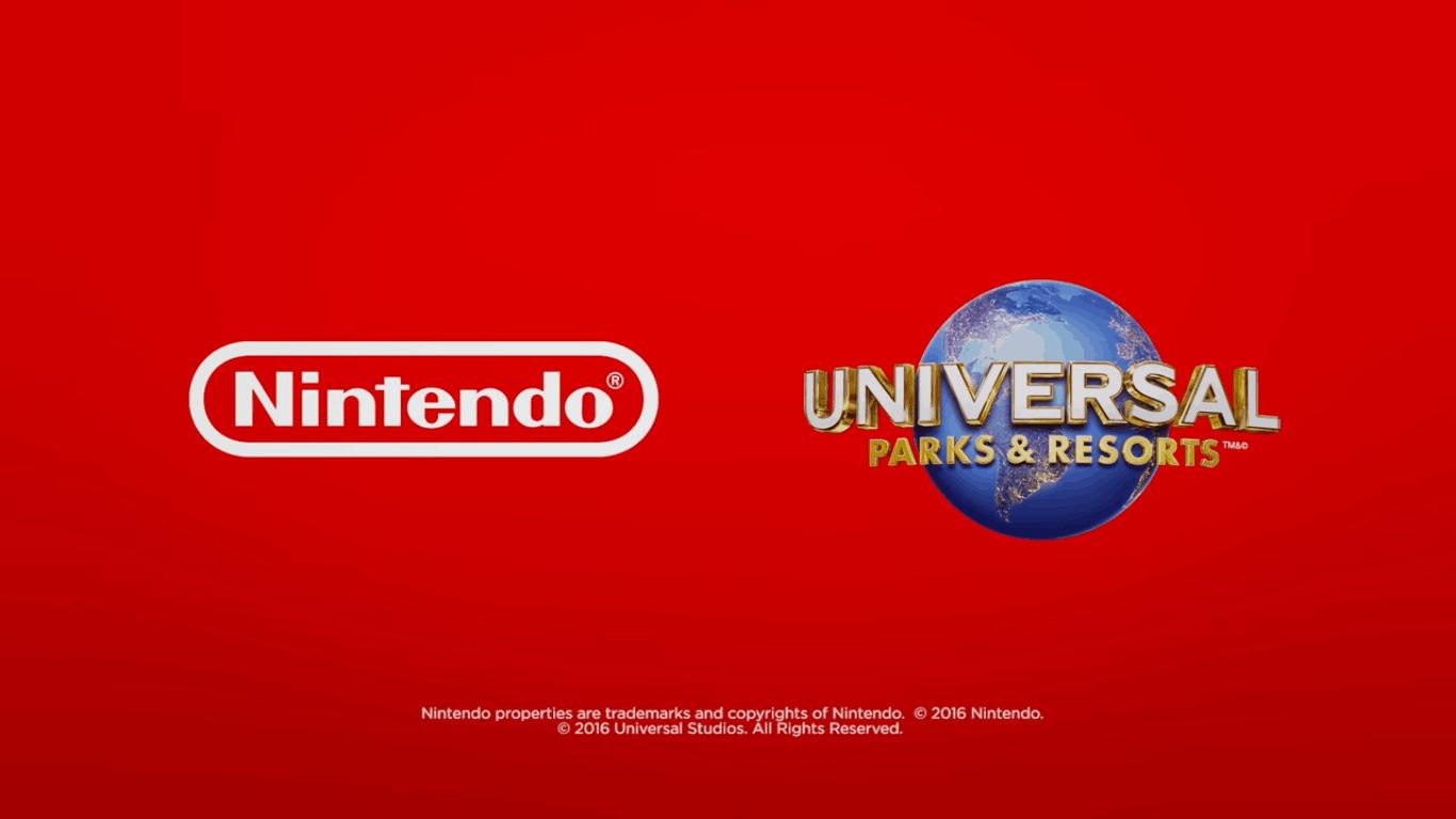 parchi Universal