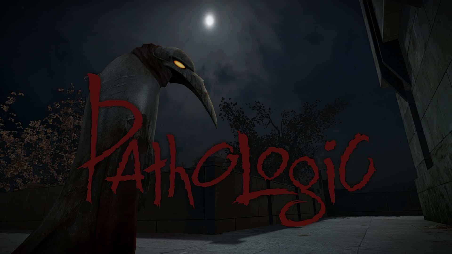 Il remake di Pathologic è stato rinviato a fine 2017
