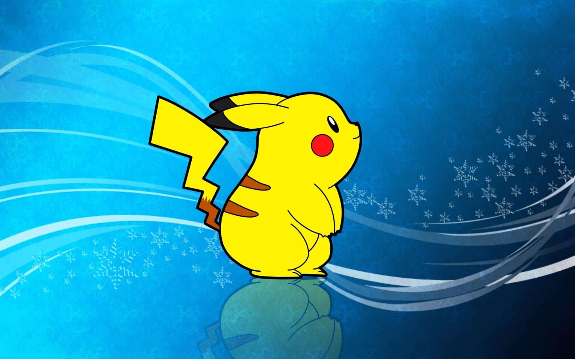 Pikachu pokemon yellow anime HD wallpaper including awesome and cool coloring pages 1 on awesome and cool coloring pages also awesome and cool coloring pages 2 on awesome and cool coloring pages furthermore awesome and cool coloring pages 3 on awesome and cool coloring pages additionally awesome and cool coloring pages 4 on awesome and cool coloring pages
