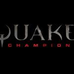 Ufficialmente annunciato Quake Champions, confermati i 120 FPS