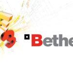 E3 2016: riassunto e replica conferenza Bethesda