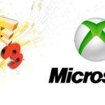 E3 2016: riassunto e replica conferenza Microsoft