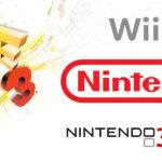 E3 2016: riassunto e replica conferenza Nintendo