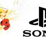 E3 2016: riassunto e replica conferenza Sony