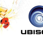 E3 2016: riassunto e replica conferenza Ubisoft