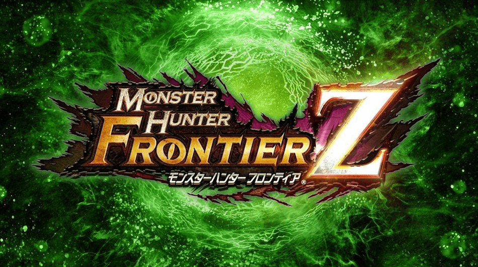 Annunciato Monster Hunter Frontier Z per PS4
