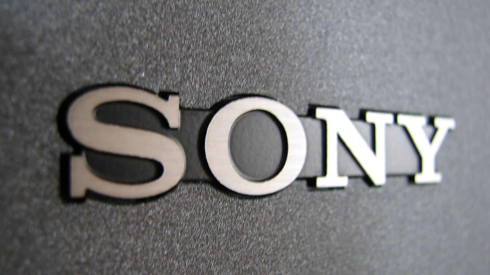 Sony terrà una conferenza al Tokyo Game Show 2016