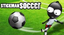 Stickman Soccer 2016 trucchi