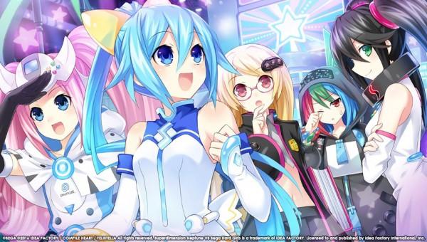 superdimension-neptune-vs-sega-hard-girls_10-07-16_036-jpg_600
