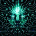 Il remake di System Shock uscirà anche su PS4