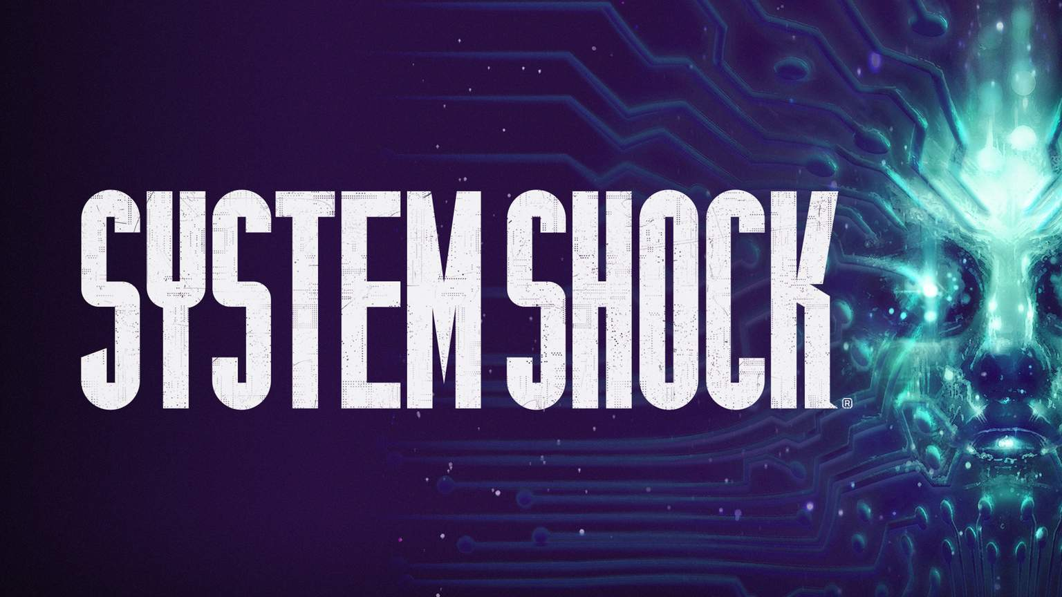System Shock remake titolo
