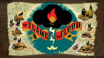 The-Flame-in-the-Flood-Cover