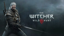 The Witcher 3 trucchi e cheat code per debug console
