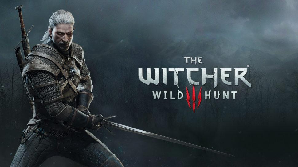 The Witcher 3 trucchi e cheat code per debug console