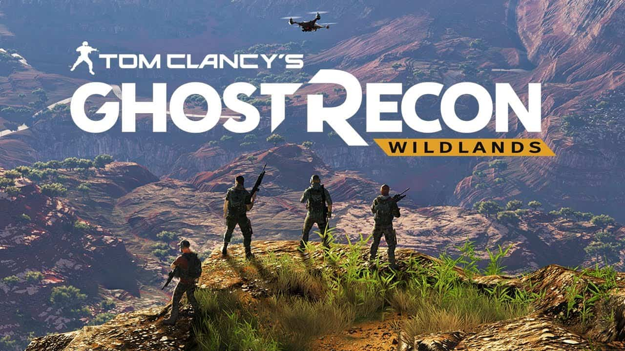 Tom-Clancy's-Ghost-Recon-Wildlands