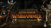 Total War Warhammer Re Gran Capoguerra provv