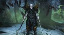 Total War Warhammer Mannfred von Carstein