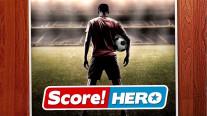 Trucchi Score Hero apk android iphone