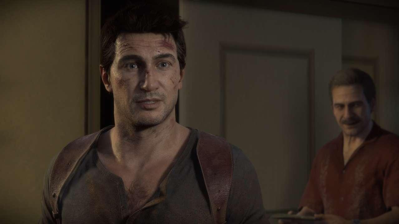 Uncharted 4 ha già venduto 2,7 milioni di copie