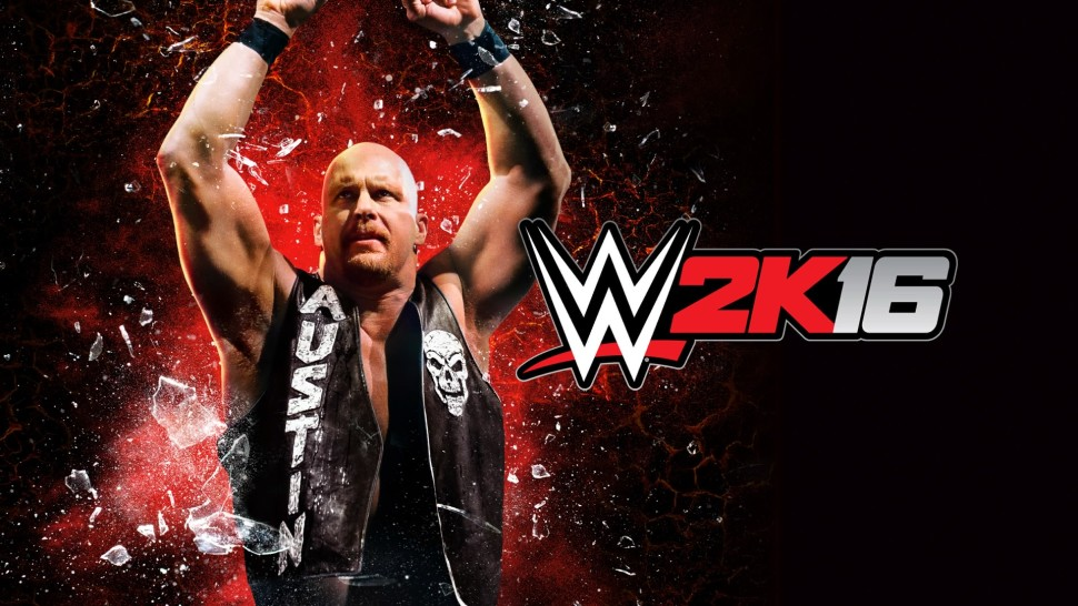 wwe 2k14 cover xbox 360 wwe free engine image for user