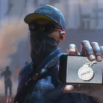 Watch Dogs 2 – annunciato uno streaming di 2 ore con Rami Malek
