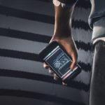 Watch Dogs 2 sarà presentato ufficialmente domani