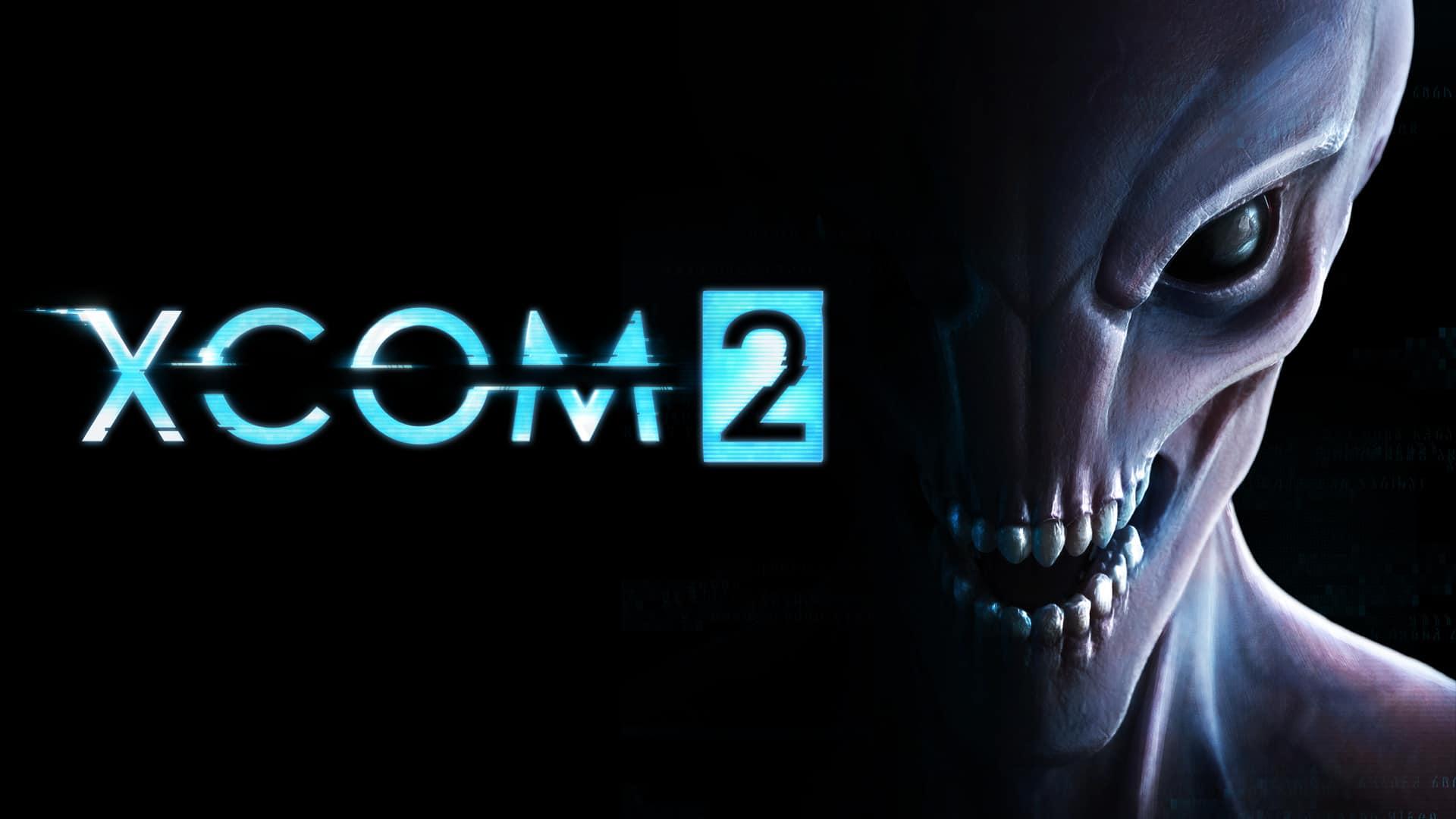 XCOM 2 immagine in evidenza