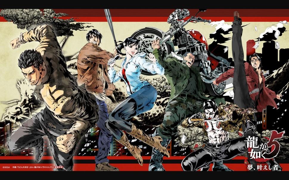 Yakuza-5-Wallpaper_10-22
